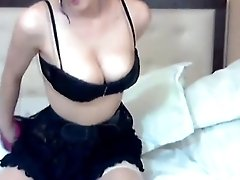 Russian Amateur Teen Webcam