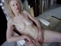 OLD BITCH   josee  real whore housewife  70 yrs