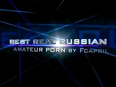 Best real amateur porn by fcapril (())